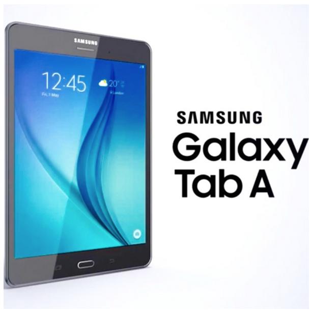 Protection Ultra resistante Verre renforce Galaxy TAB A 7 pouces Premium 9H