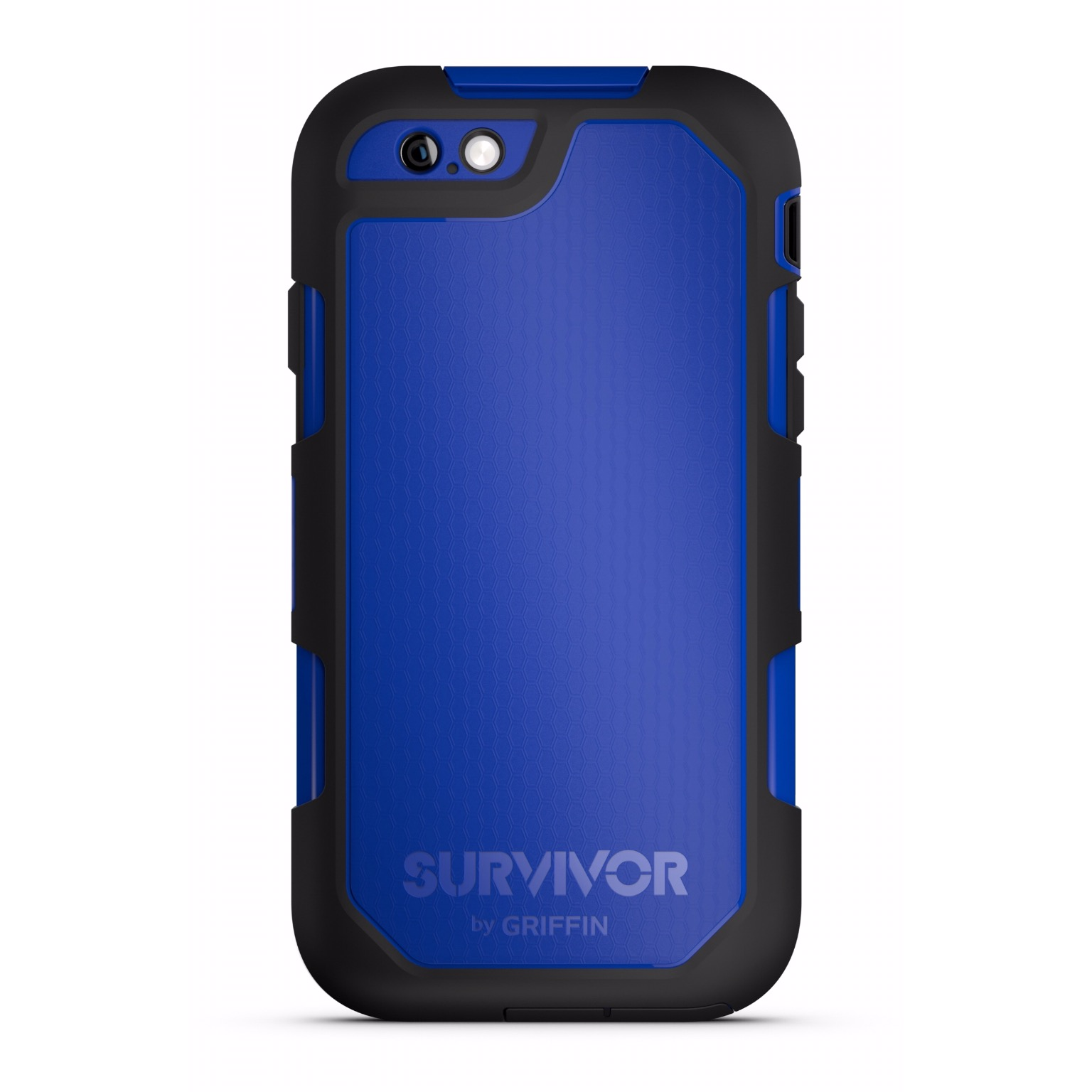 iphone 6 coques