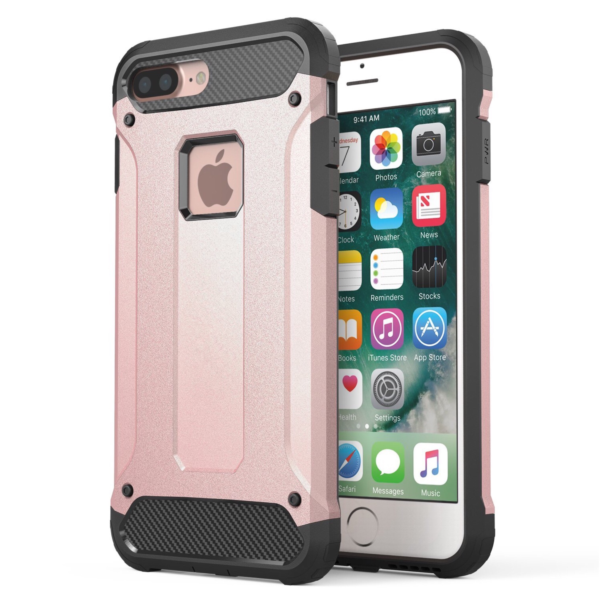 coque ecran iphone 7