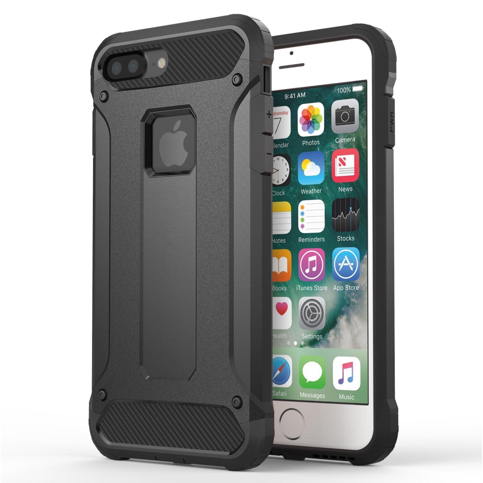 coque iphone 7 plus app e