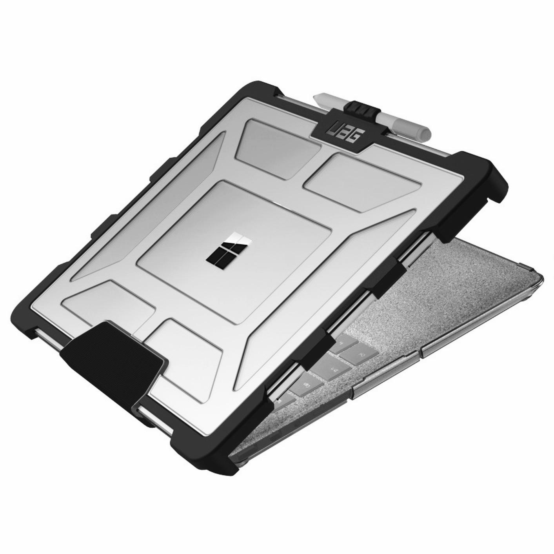 de biais Microsoft Surface Laptop 13.5 Coque Protection renforcee Secure 56b6348fd27