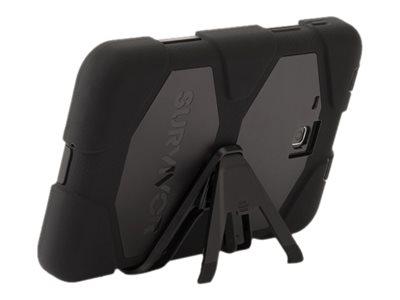 Coque de protection renforcee Survivor All Terrain Galaxy TAB A 7 pouces