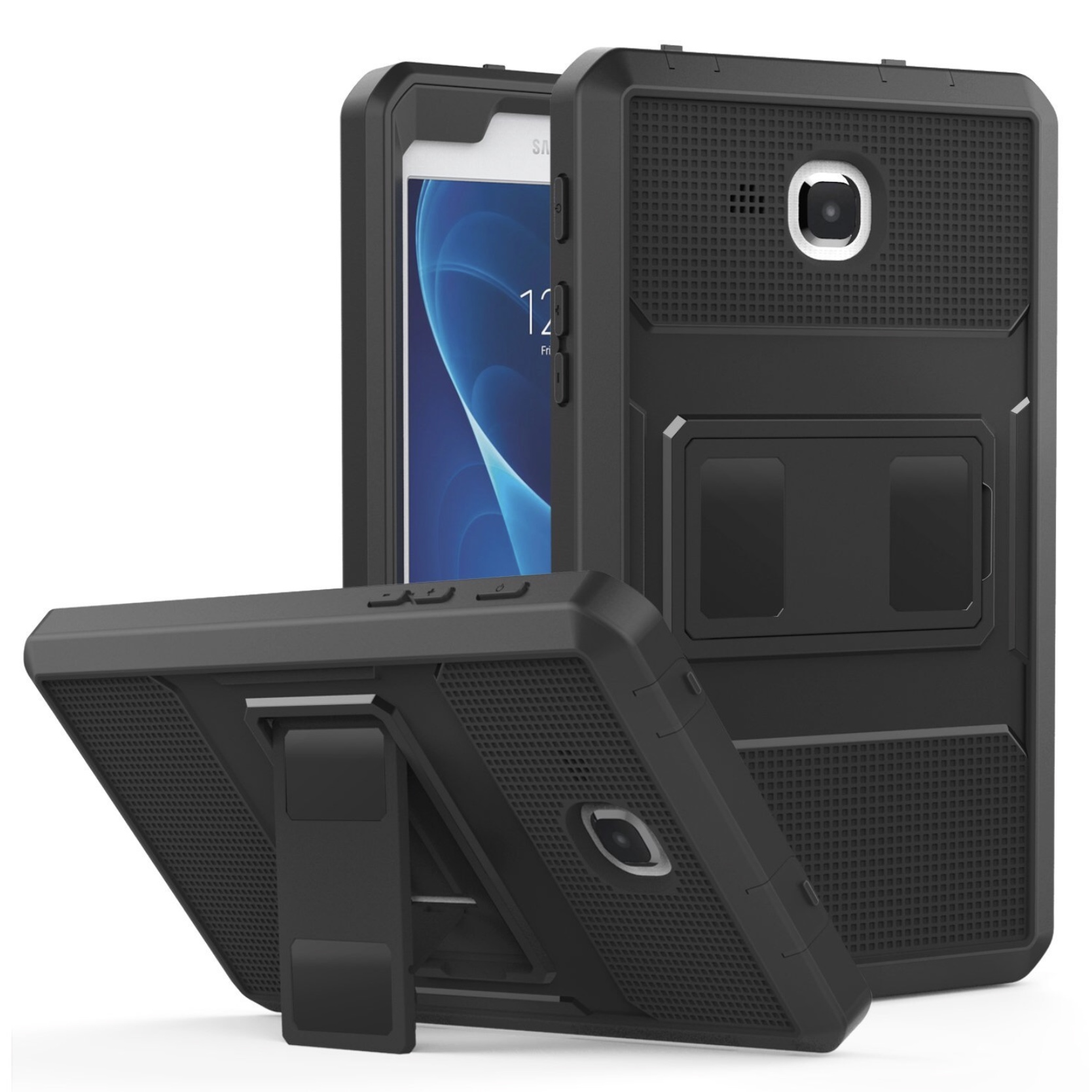 Protection Samsung Galaxy TAB A 7 pouces Coque PRO TAB