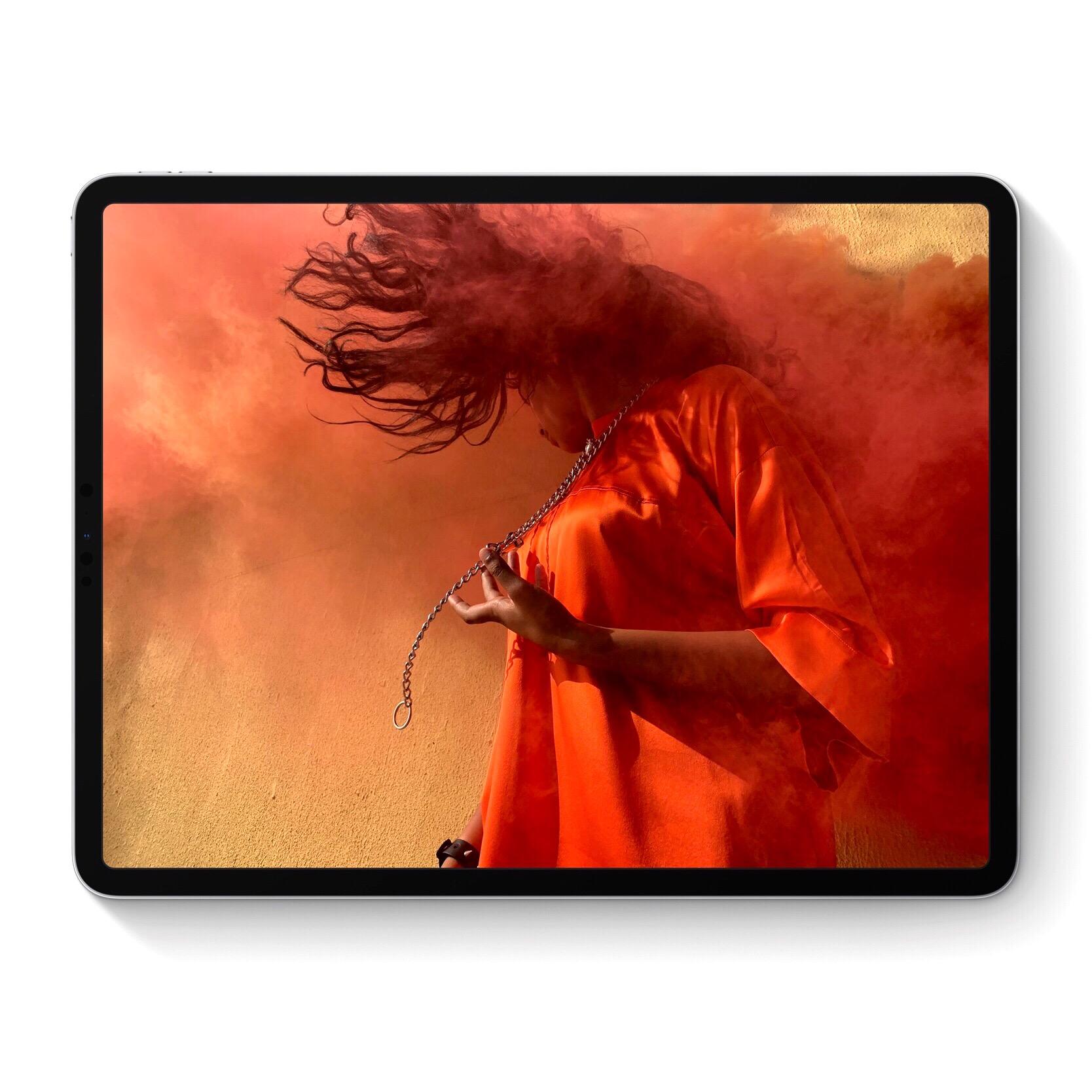 Verre renforce de protection ecran Apple iPAD PRO 11 pouces Premium 9H