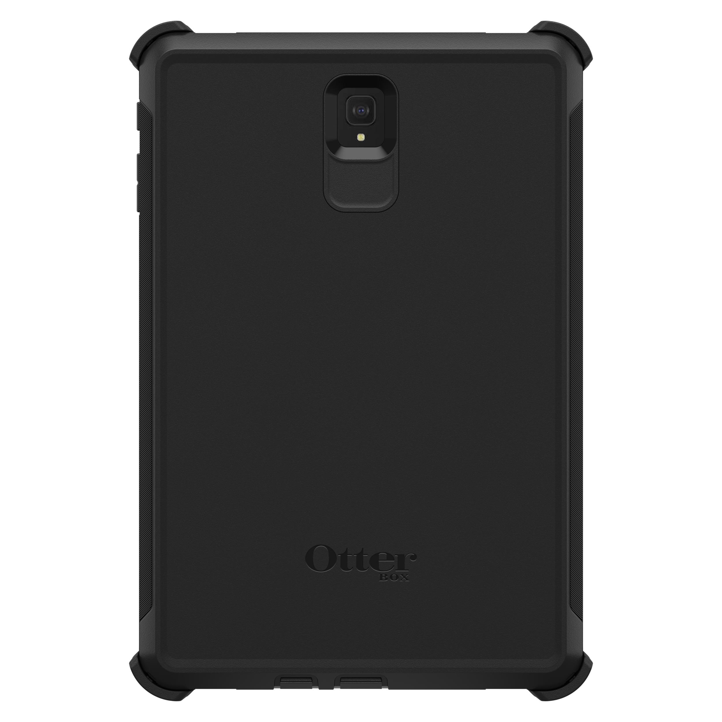 Samsung Galaxy TAB S4 10.5 pouces Coque renforcee Defender avec film rigide ecran