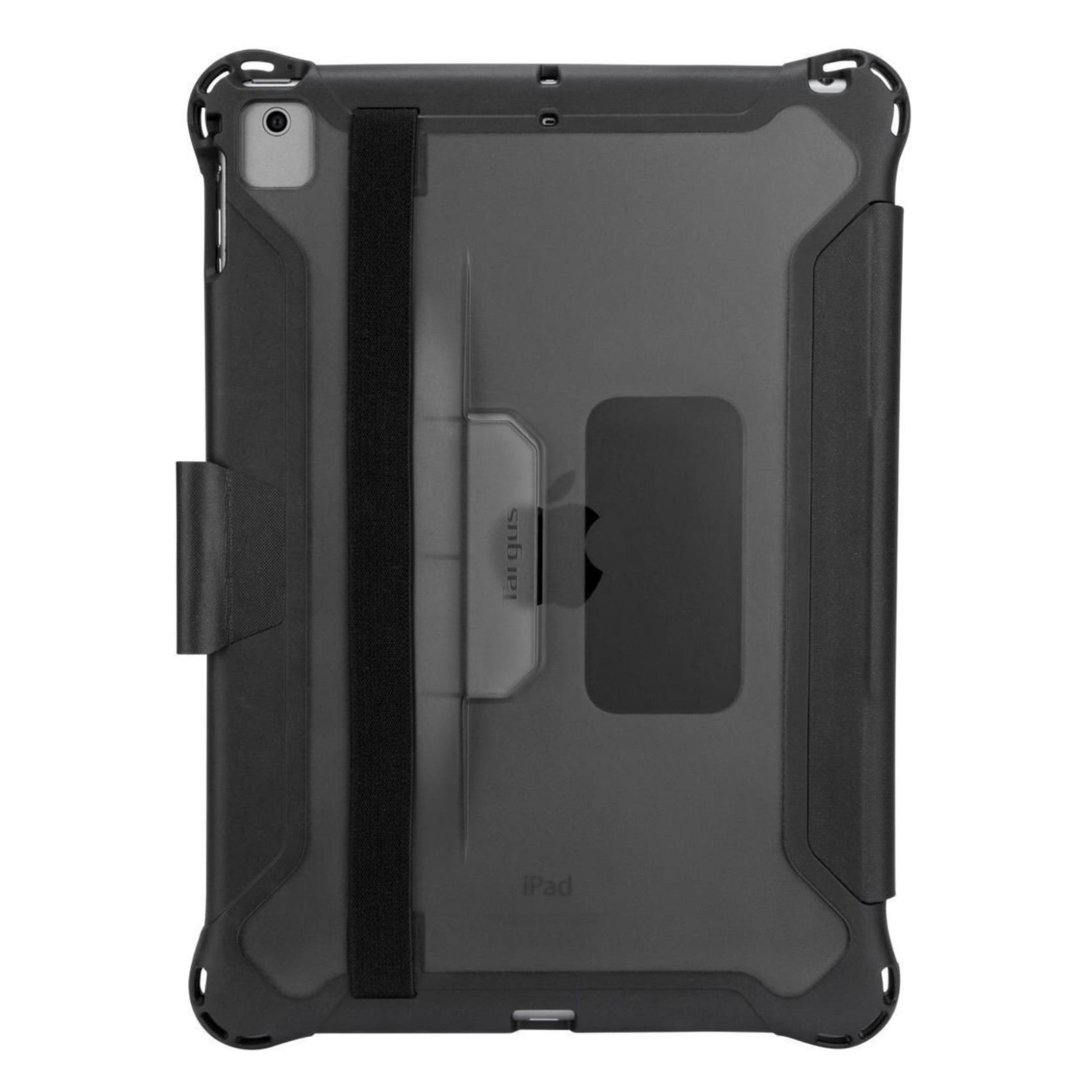 Targus Pro Tek New iPad 9.7 pouces