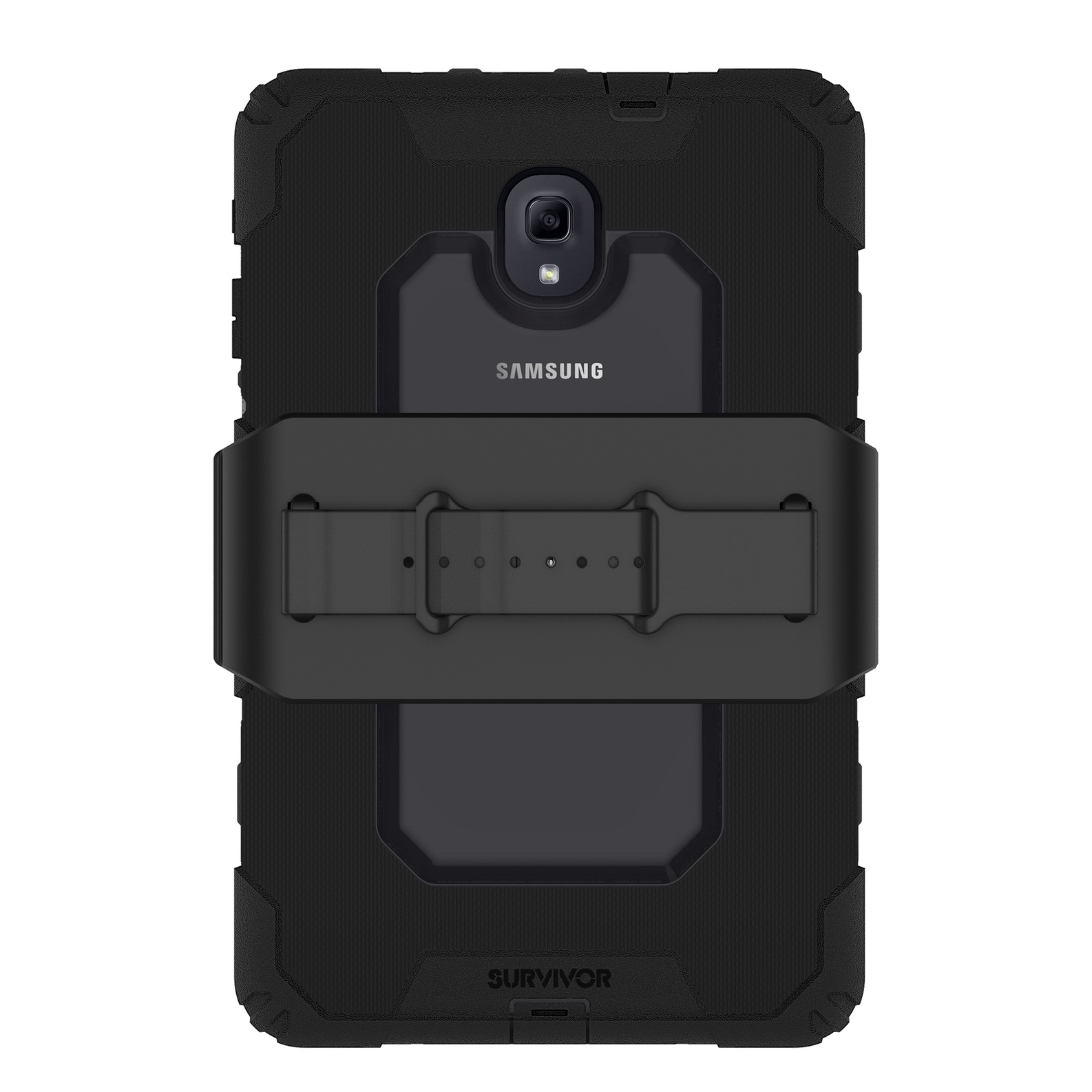 Griffin Survivor All Terrain Coque renforcee Samsung Galaxy TAB A 10.5