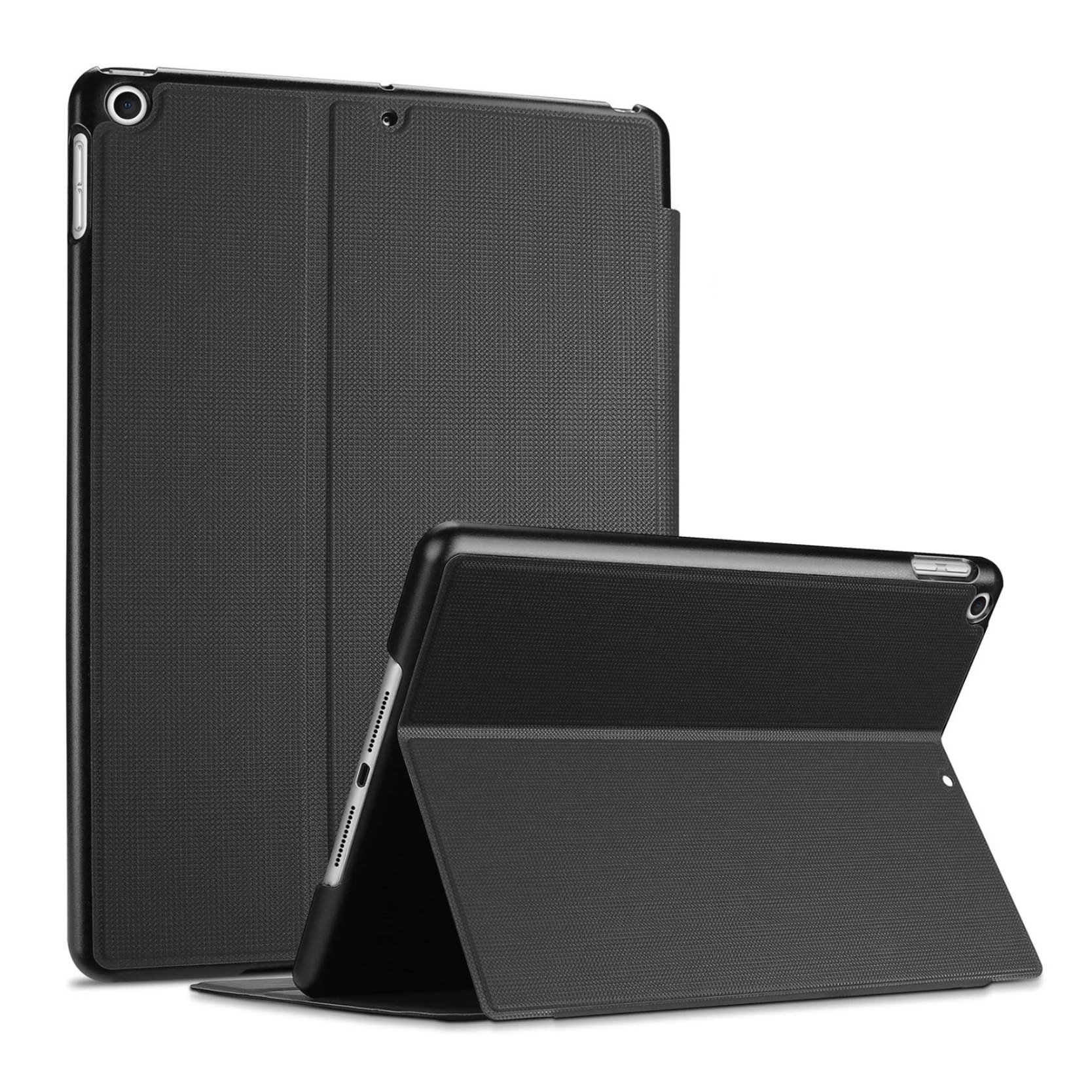 Etui Folio de protection Access Apple iPAD 10.2