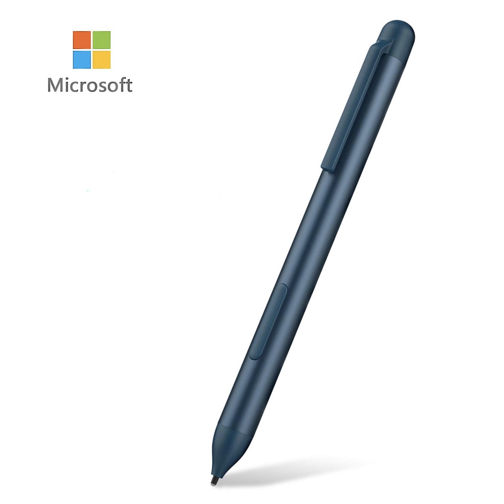 Stylet 1024 niveaux de pression Surface BOOK LAPTOP et Surface PRO