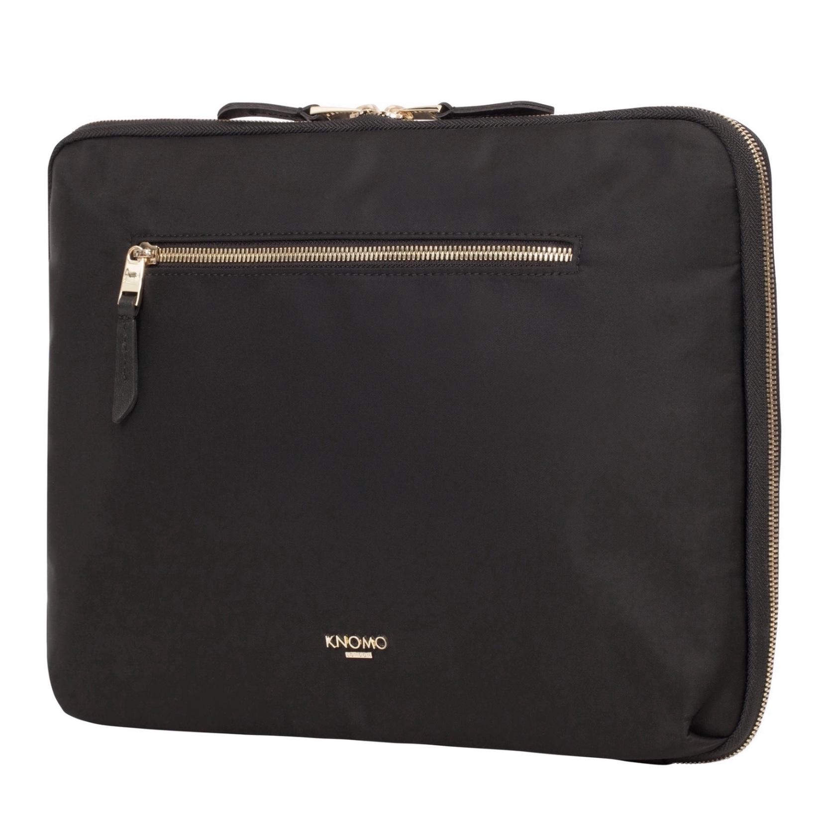 Housse Multi accessoires MacBook PRO et AIR 13 pouces et iPAD PRO 12.9 Mayfair