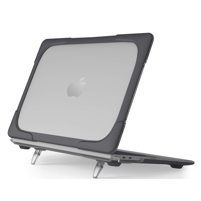 Coque Pieds amovibles Protection MacBook PRO 16 Singapour