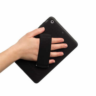 Coque de protection Rotative iPad Mini 2 Airstrap Rotating