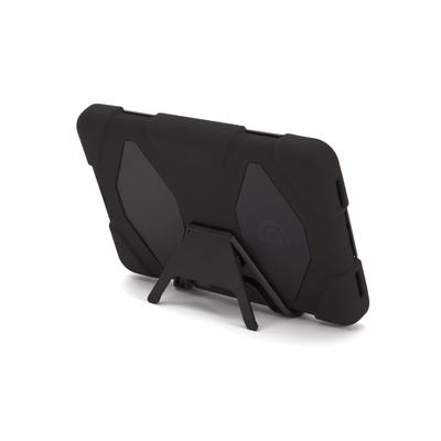 Coque Renforcée Survivor All Terrain iPad Mini 2 Noire