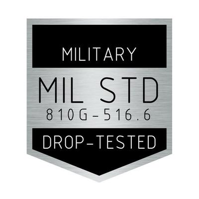 mil std 810G