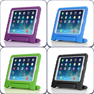 coque safe ipad mini 4 mix