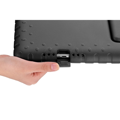 coque safe ipad mini 4 noir connections