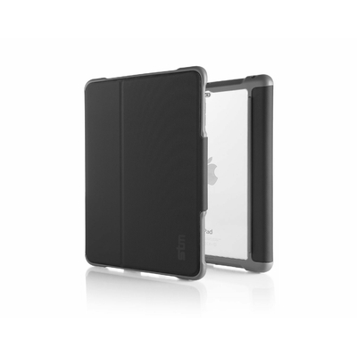 STM-dux-iPad-mini-4-black-front-back-angle-LowRes_large