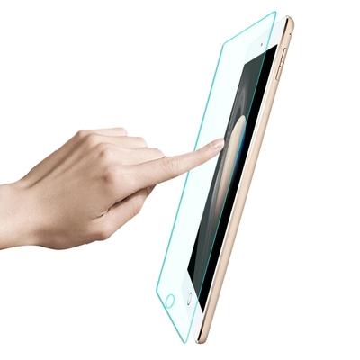 Verre renforce protection ecran iPad PRO 12.9 pouces