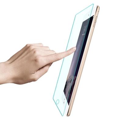 verre protection ipad air biais
