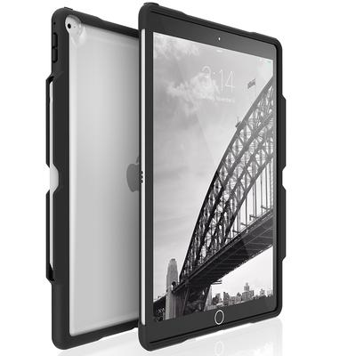 Coque de protection iPad PRO 12.9 pouces Personnalisable Dux