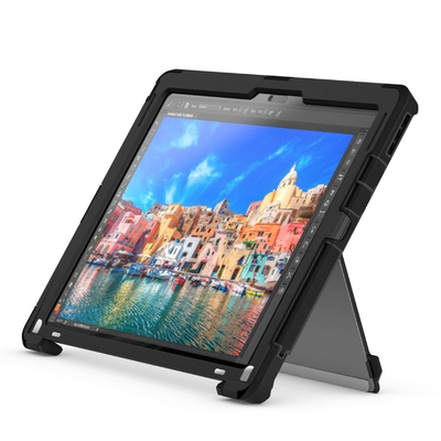 Survivor Slim Surface PRO 4 Coque protection renforcee