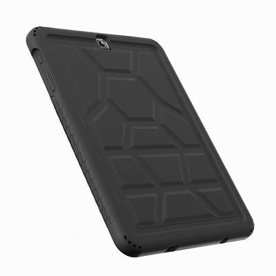 Coque de protection silicone Galaxy TAB A 9.7 pouces Premium Noir