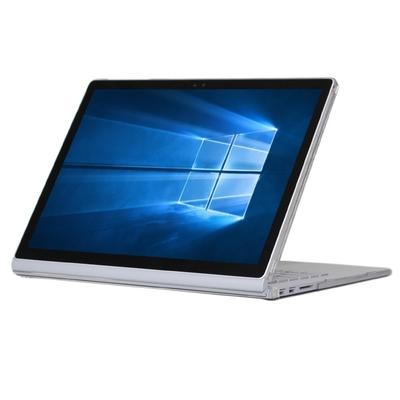 Surface Book 2 2e génération Verre de protection ecran renforce