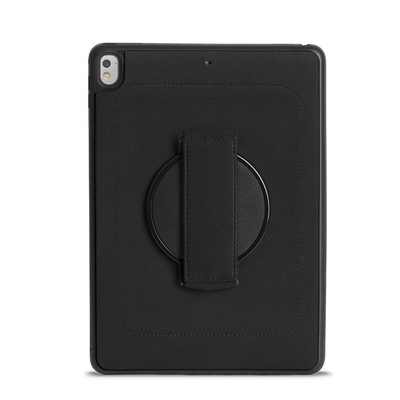 griffin airstrap ipad Pro 9.7