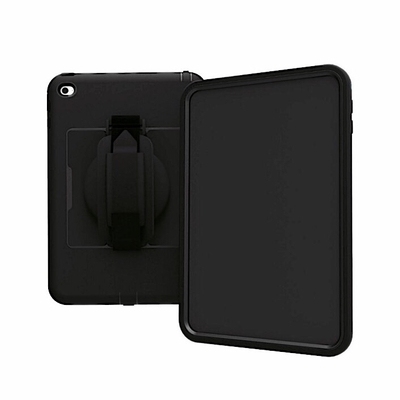 Coque de protection iPad Mini 4 twin