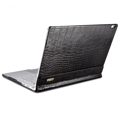 cuir surface book
