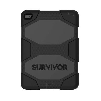 Protection renforcee Coque Survivor All Terrain iPad PRO 12.9 Gamme Pros
