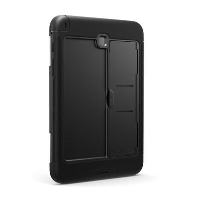 Protection coque Survivor Slim Samsung Galaxy TAB A 8 pouces