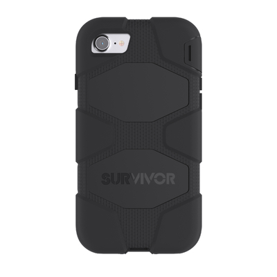 Survivor All Terrain iPHONE 7 iPHONE 6S et 6 Renforcee Professionnels