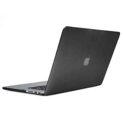 ouvert Coque INCASE Hardshell MacBook PRO Retina 15'' N