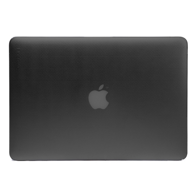 Coque Incase Hardshell MacBook PRO Retina 15'' Noir