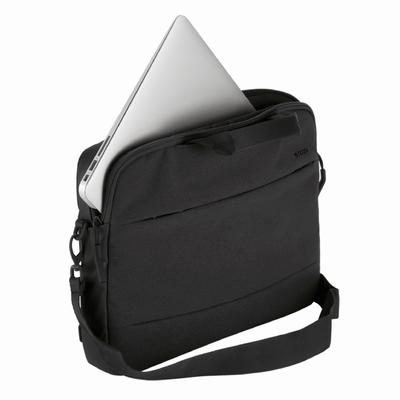 portable Portables 12 a 14 pouces et MacBook City Noir