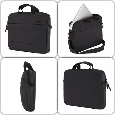 imix Portables 12 a 14 pouces et MacBook City Noir
