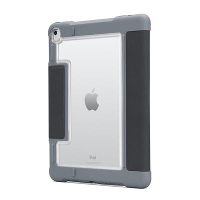 de dos biais Coque Folio Dux Plus iPad PRO 9.7 pouces Avec Support Stylet