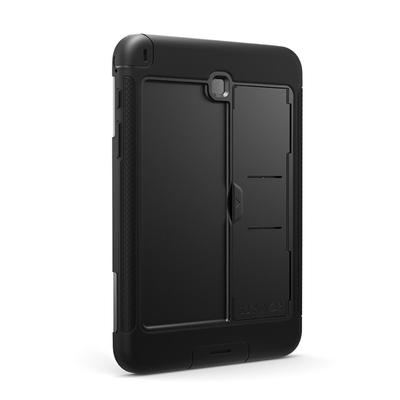 Coque et protection renforcee Survivor Slim Galaxy TAB S3 9.7 pouces