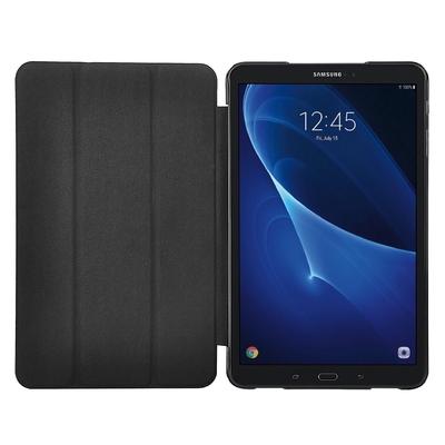 Etui folio Galaxy TAB S3 9.7 pouces Cover Soft Noir