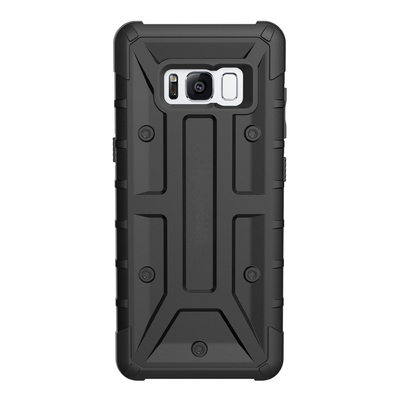 Galaxy S8 5.8 pouces Coque protection Armure Pro