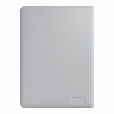 TAB S3 9.7 pouces Keyboard Cover Gris ttt