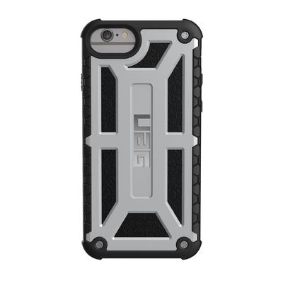 Coque Ultra renforcee iPHONE 7 6S et 6 4.7 pouces Monarch Platinum