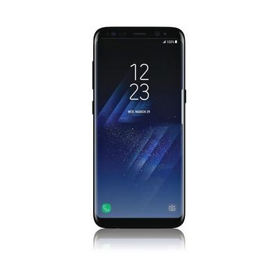 Verre protection renforce ecran Samsung Galaxy S8+ 6.2 pouces Premium 9H