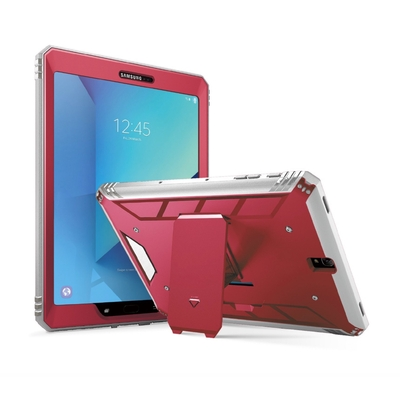rouge tab S3 duo