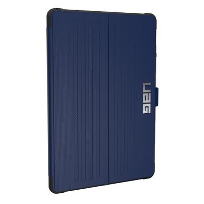 Folio Armure Metropolys iPad PRO 10.5 pouces Etui Multi angles Bleu Cobalt