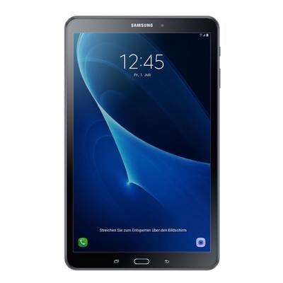 Samsung Galaxy TAB A6 10.1 Verre de protection ecran Premium 9H
