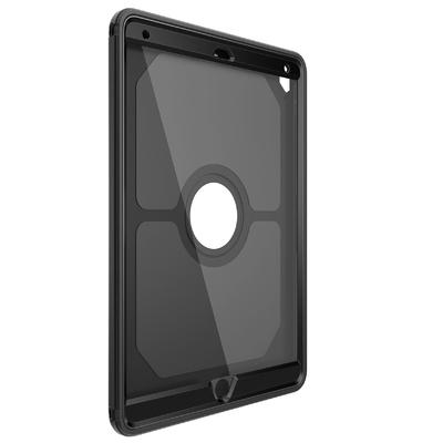 open iPAD PRO 10.5 Protection OTTERBOX Renforcee Noir