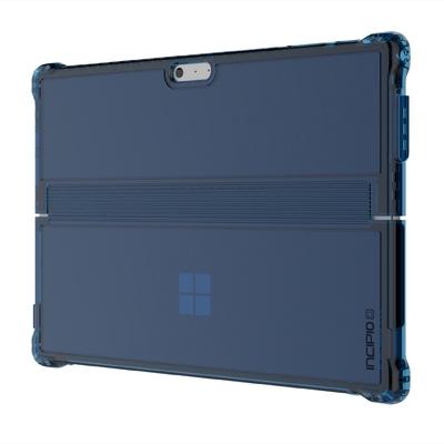 Incipio Coque de protection Surface PRO et PRO 4 Octane Bleu