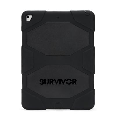 New iPad PRO 12.9 pouces 2017 Survivor All Terrain Coque renforcee Professionnelle